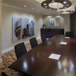 Dallas City Center Marriott 4