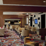 Dallas City Center Marriott 8