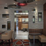 Dallas City Center Marriott 9