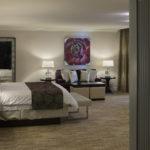 Dallas City Center Marriott 12