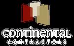Continental Contractors