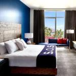 zephyr-guest-room